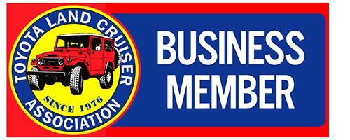 TLCA Member Logo